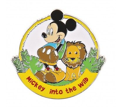 mickey-magnet-with-lion