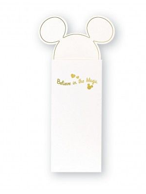 mickey-keychain-with-gift-bag
