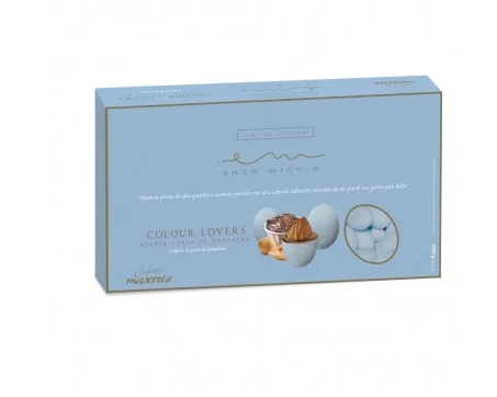 confetti-enzo-miccio-maxtris-nuance-sugar-with-gianduia