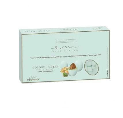 confetti-enzo-miccio-maxtris-nuance-tiffany-with-pistachio