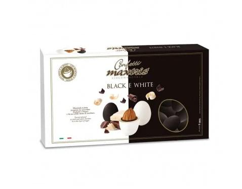confetti-maxtris-mandolra-and-black-chocolate