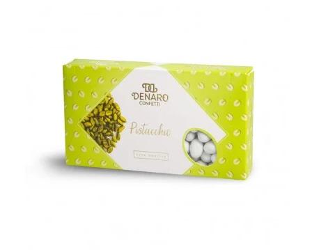 confetti-money-ciocomandorla-pistachio-1-kg