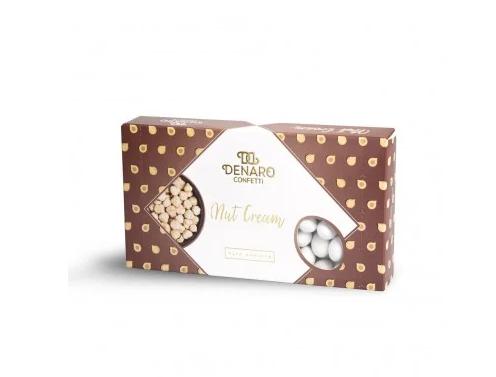 confetti-money-ciocomandorla-nut-cream-1-kg