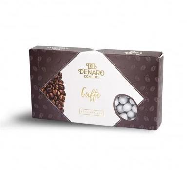confetti-money-ciocomandorla-caffe-1-kg
