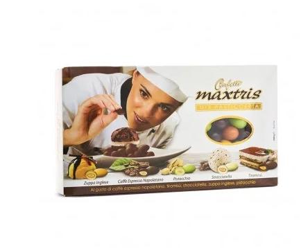 confetti-maxtris-ciocomandorla-pastry-colored-mix-1-kg