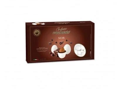 confetti-maxtris-chocolate-with-dark-chocolate-1-kg