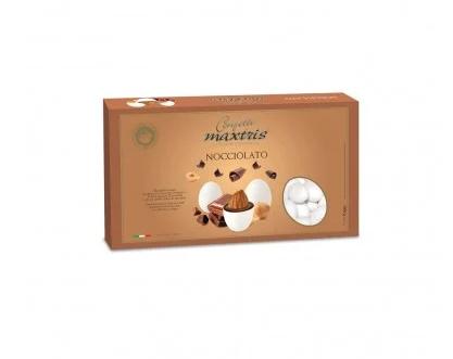 confetti-maxtris-hazelnut-1-kg