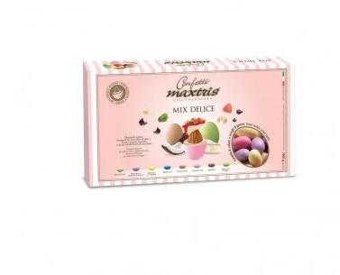 confetti-matrix-mix-delice-1-kg