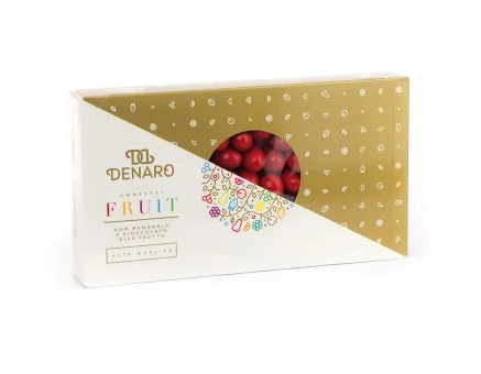 confetti-money-chocolate-almond-fruit-red-1-kg