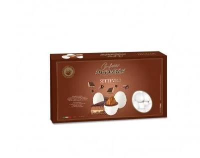 confetti-maxtris-setteveli-cake-1-kg