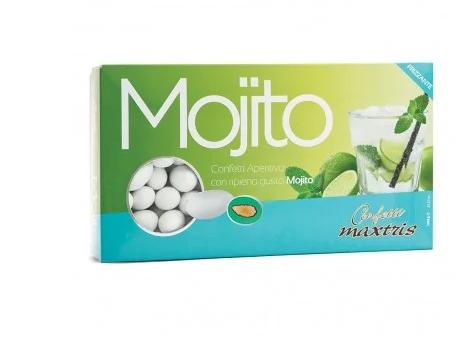 confetti-maxtris-mojito-1-kg