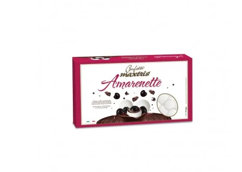confetti-maxtris-black-cherry-and-chocolate