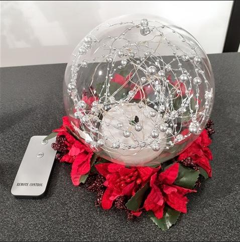 large-luminous-sphere