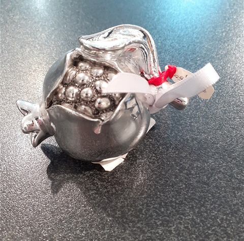 great-silver-pomegranate