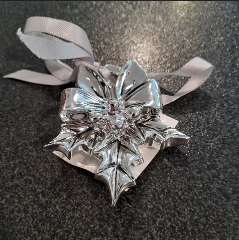 silver-holly