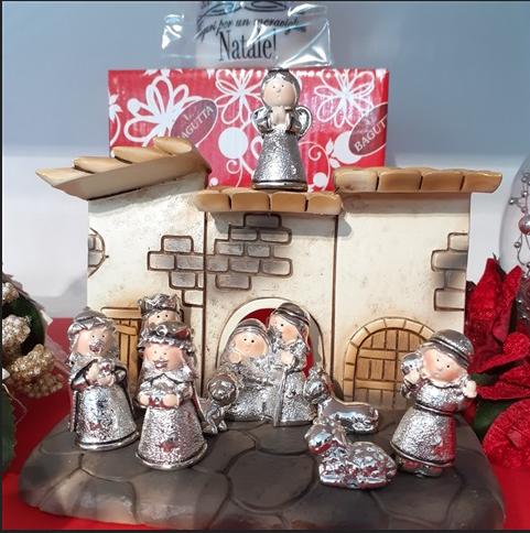 silver-nativity