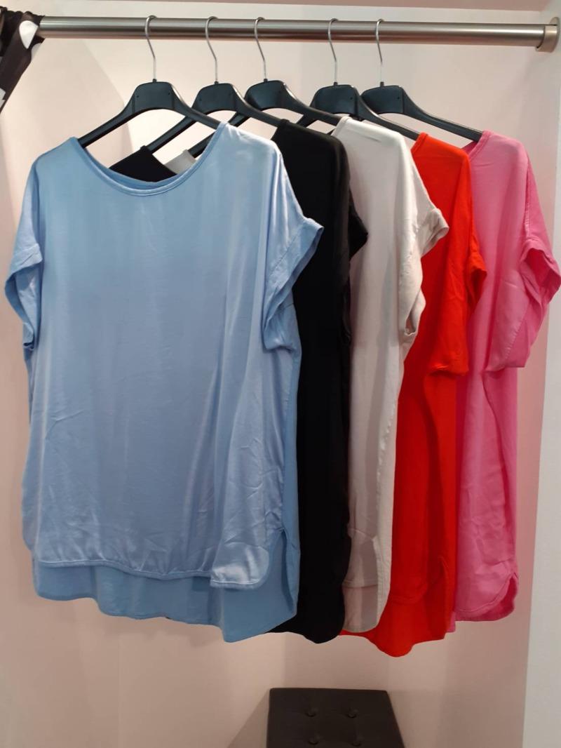 t-shirt-cotone-e-viscosa