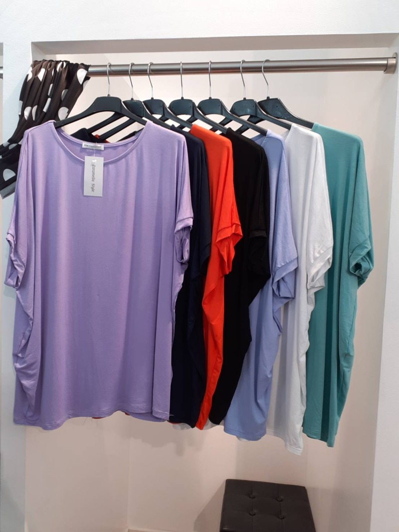 t-shirt-viscosa